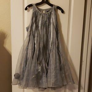 BNWT Fun FLIRTY playful boutique dress